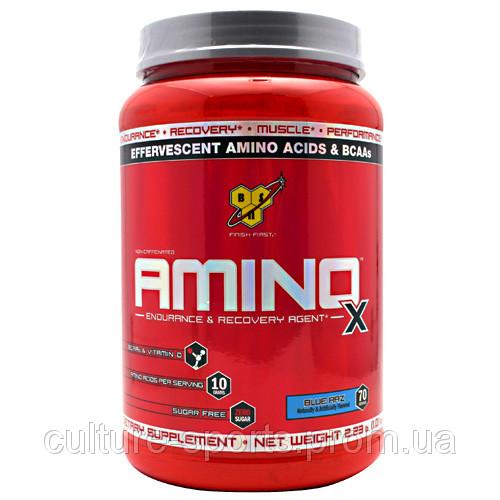 104917225_w640_h640_bsn_amino_x_sportmealshop