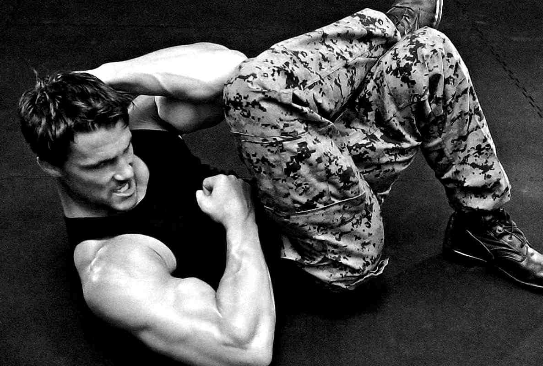 GregPlitt-FitnessRx-PerBernal-798