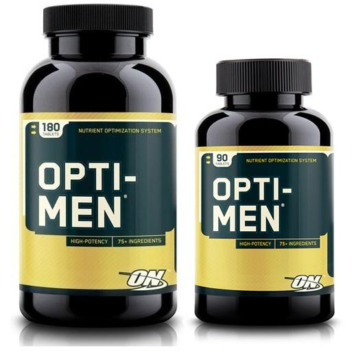 OptiMen21_Optimum Nutrition_ironargument_enl