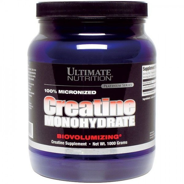 ultimate-nutrition-creatine-monohydrate
