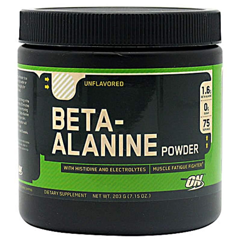 Optimum-Nutrition-Beta-Alanine-Powder-Unflavored-748927020946