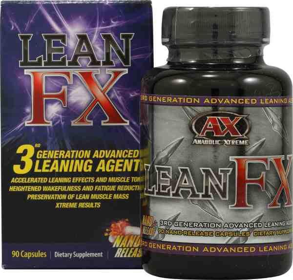 AX-Lean-FX-791851111181