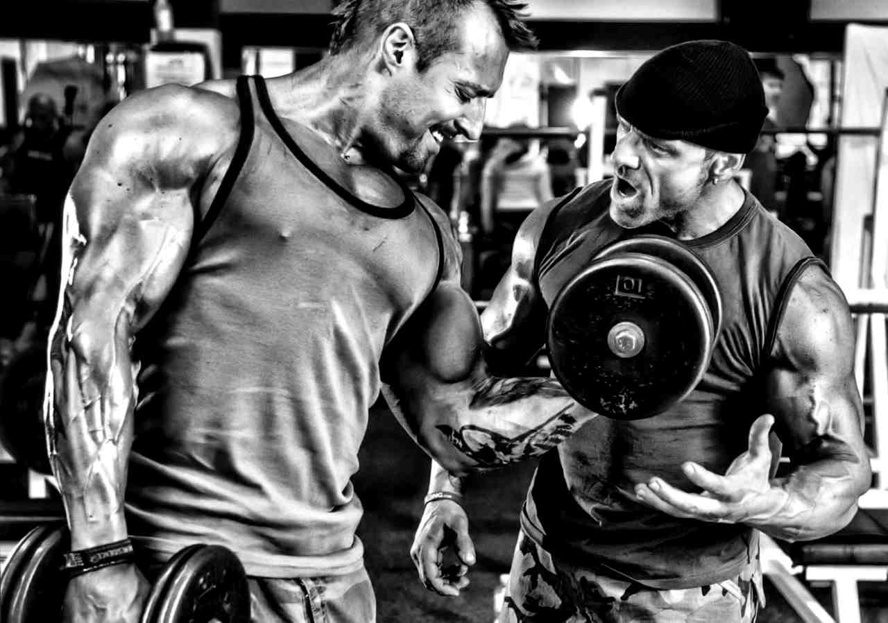 NeilHill_KrisGethin-Flex-Jul13-GarryPhillips-984