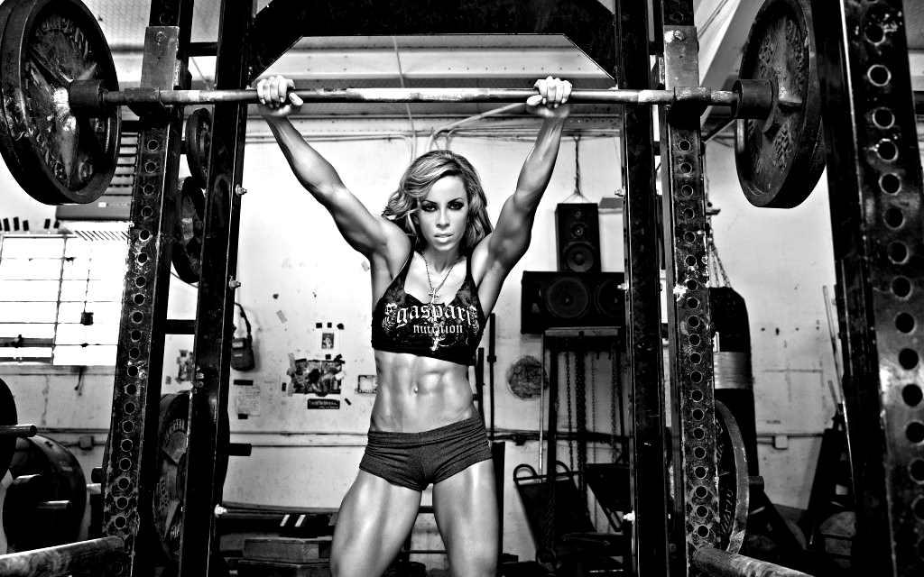 Women_s_fitness_055598_-1024x640
