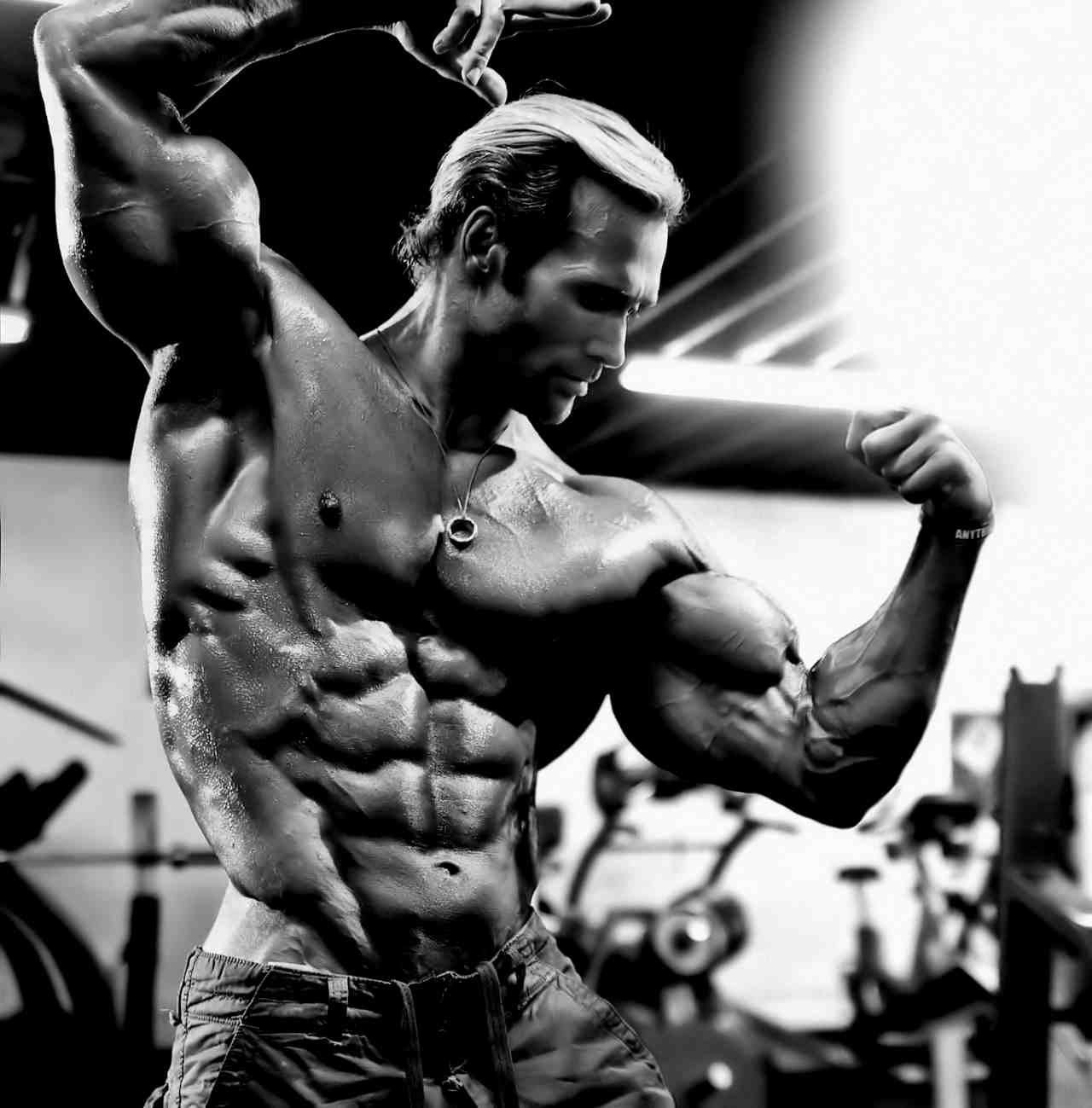 MikeOHearn-IRN-Dec2012-MichaelNeveux-649JJ-B