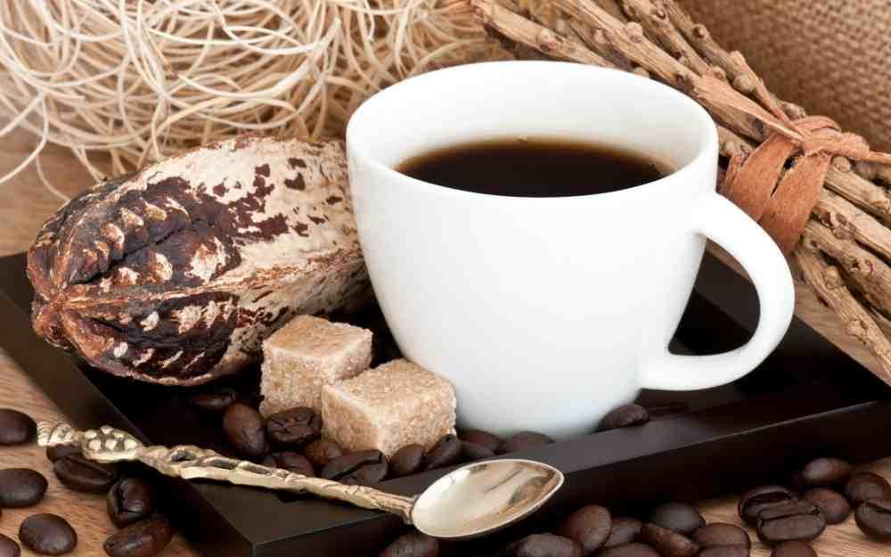 caffeine-triggers-incontinence