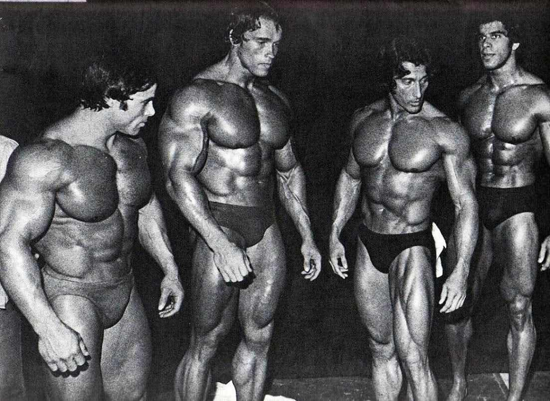 schwarzenegger-and-ferrigno