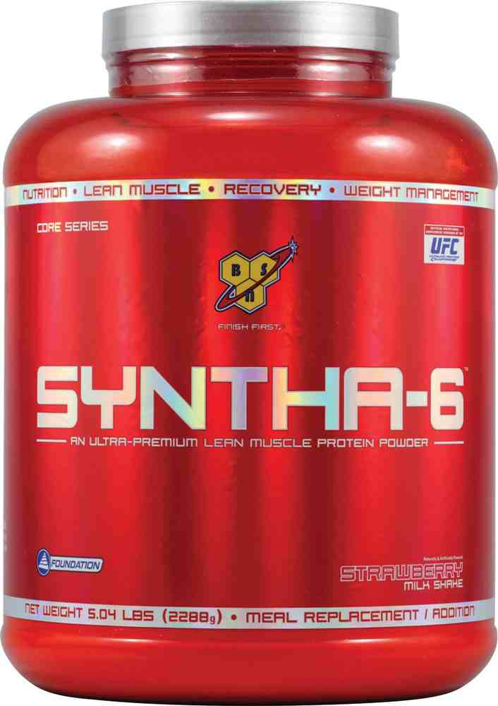 BSN-Syntha-6-Protein-Powder-Strawberry-Milk-Shake-834266007158
