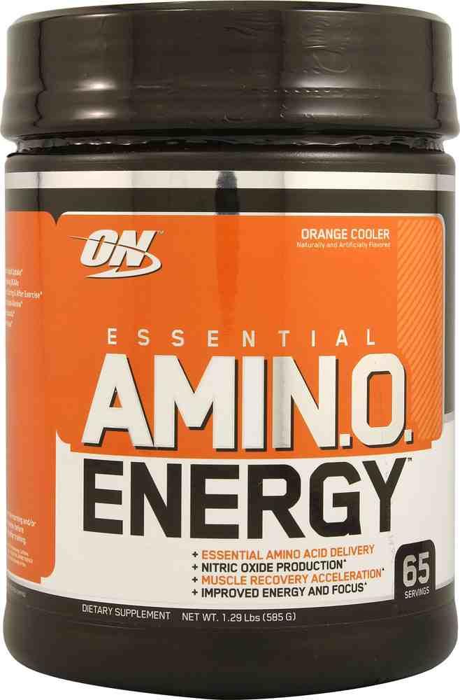Optimum-Nutrition-Essential-AmiN-O-Energy-Orange-Cooler-748927022902
