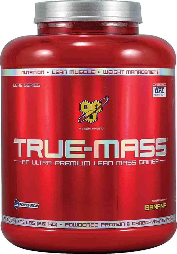True_Mass