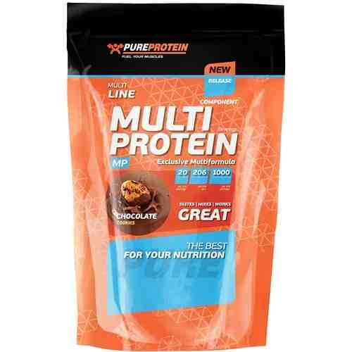 data-tovar-pureprotein-multiprotein-chocolate-cookies-1000g-500x500