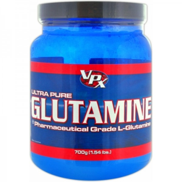 ultra-pure-glutamine-700g