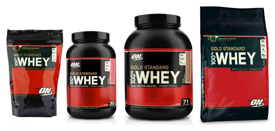 envases-protein-gold-standard-100-whey