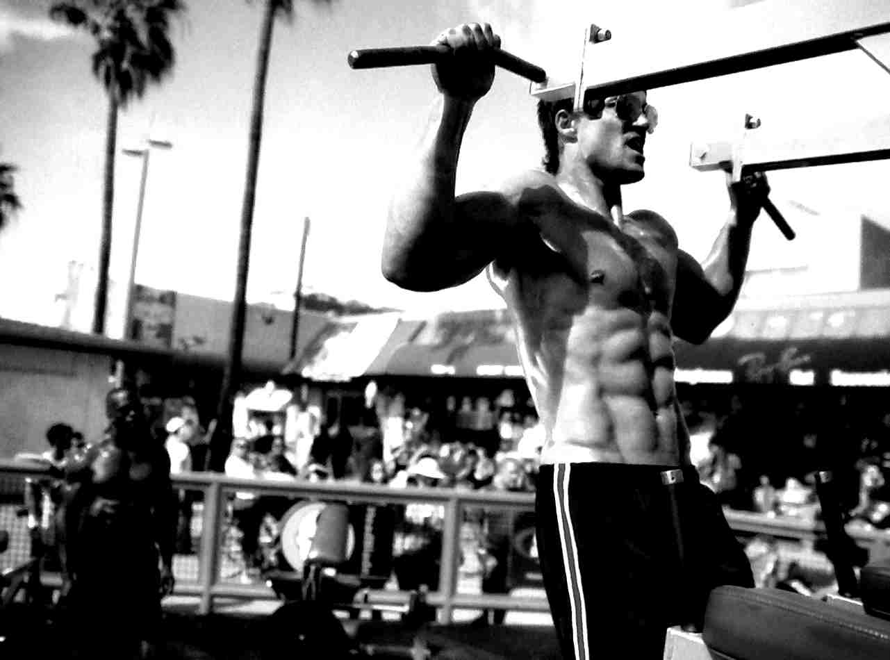 GregPlitt-IM-May2012-MichaelNeveux-385