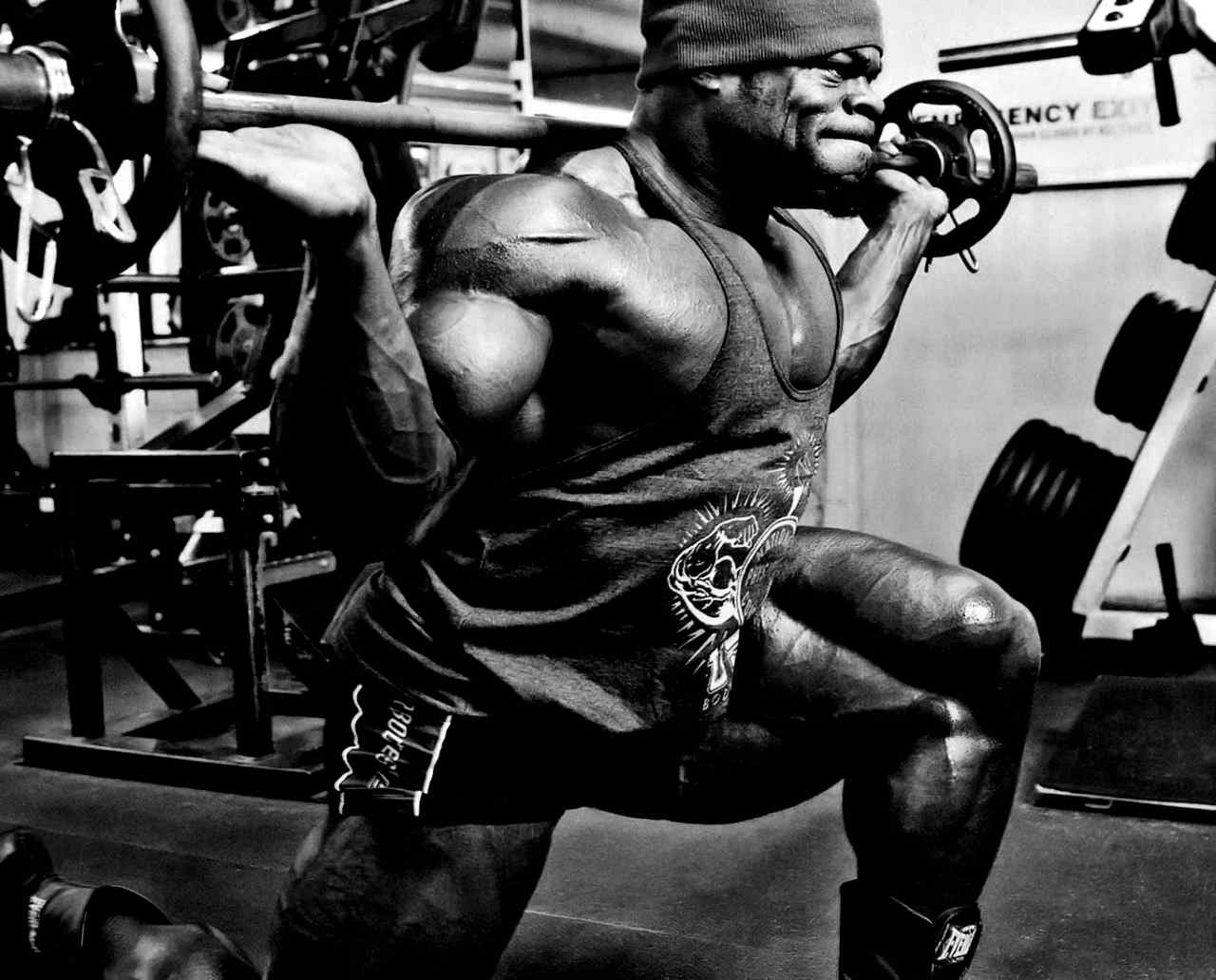 KaiGreene-MD-May2012-PerBernal-316