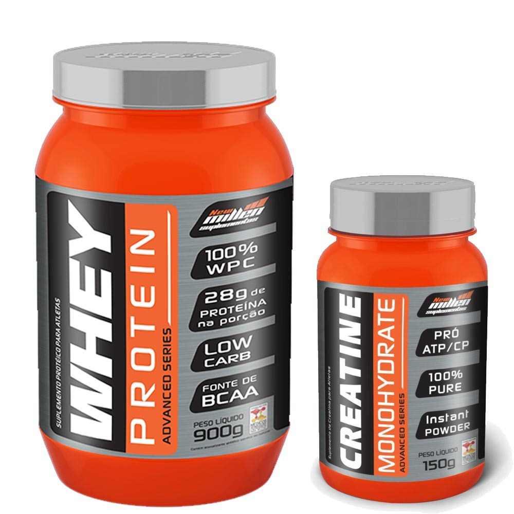 combo-hipertrofia-whey-protein-creatine-new-millen-182101-MLB20274642562_042015-F