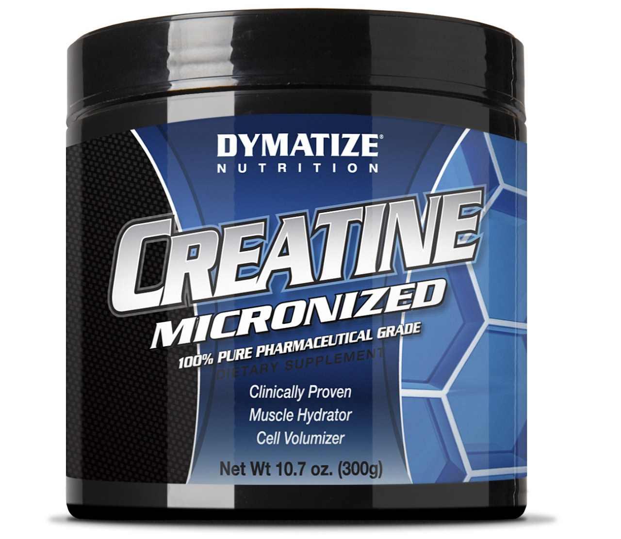 creatine_monohydrate_300_