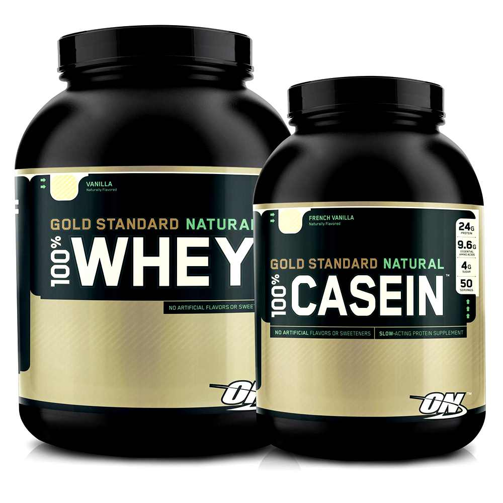 whey_casein_bundle