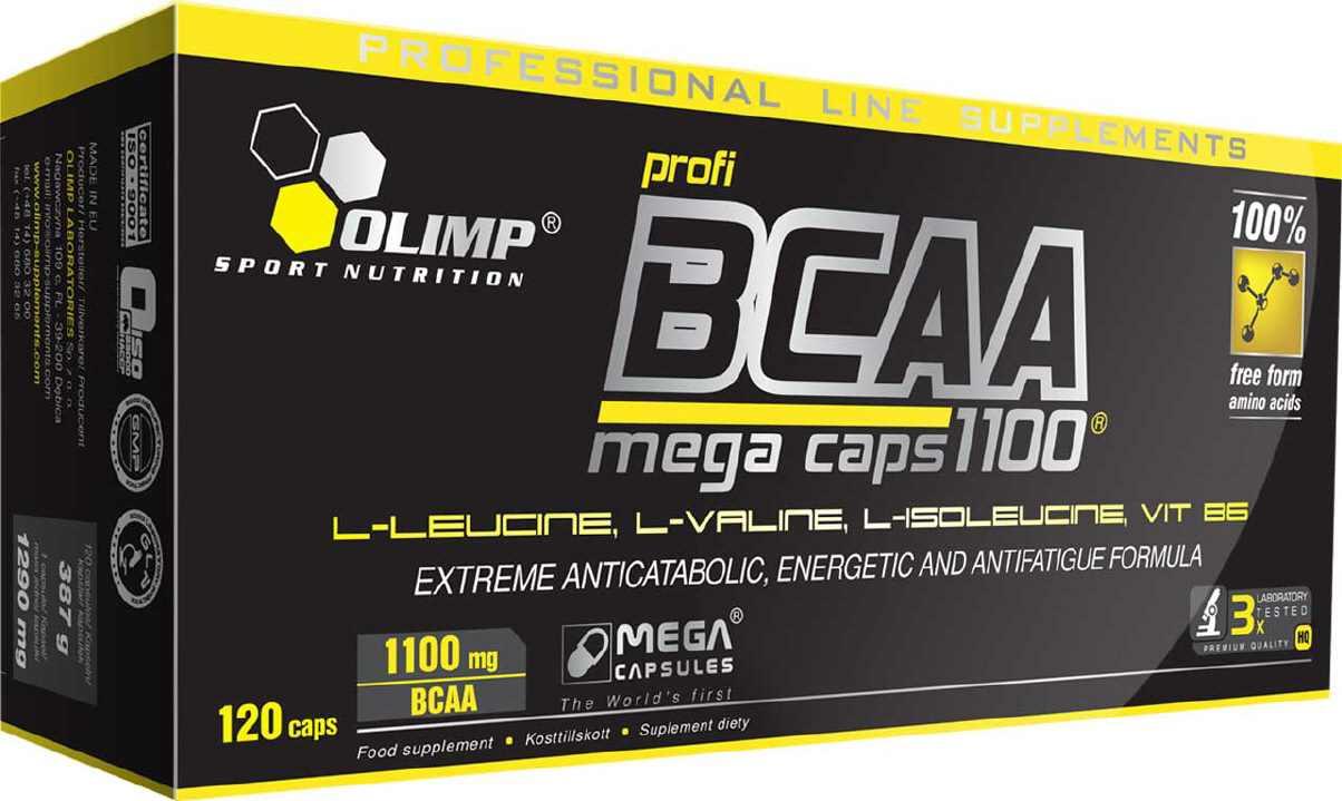 BCAA_Mega_Caps_4f0891b9993bc