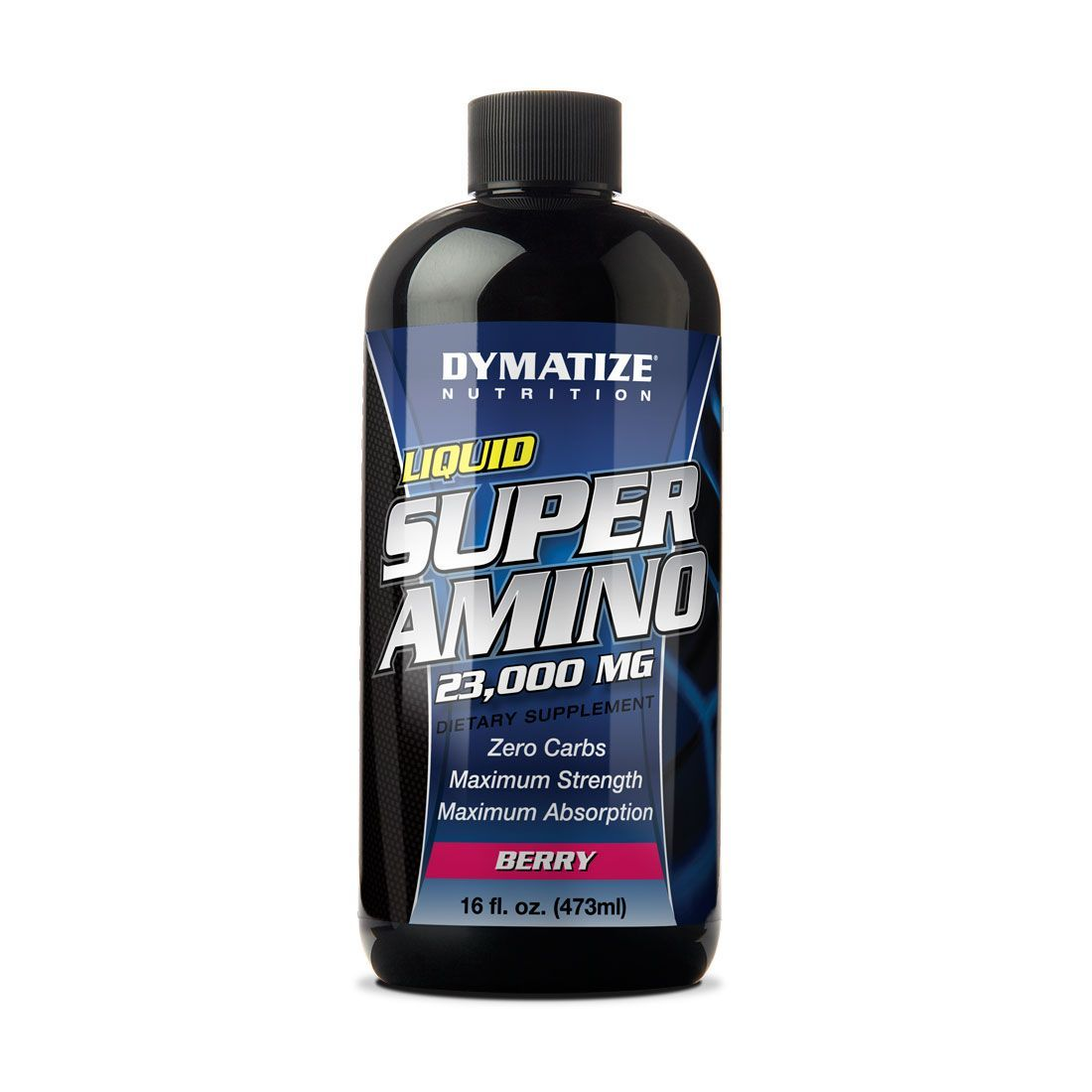 dymatize-super-amino-23000-liquid-jagodnyj-473ml-16oz