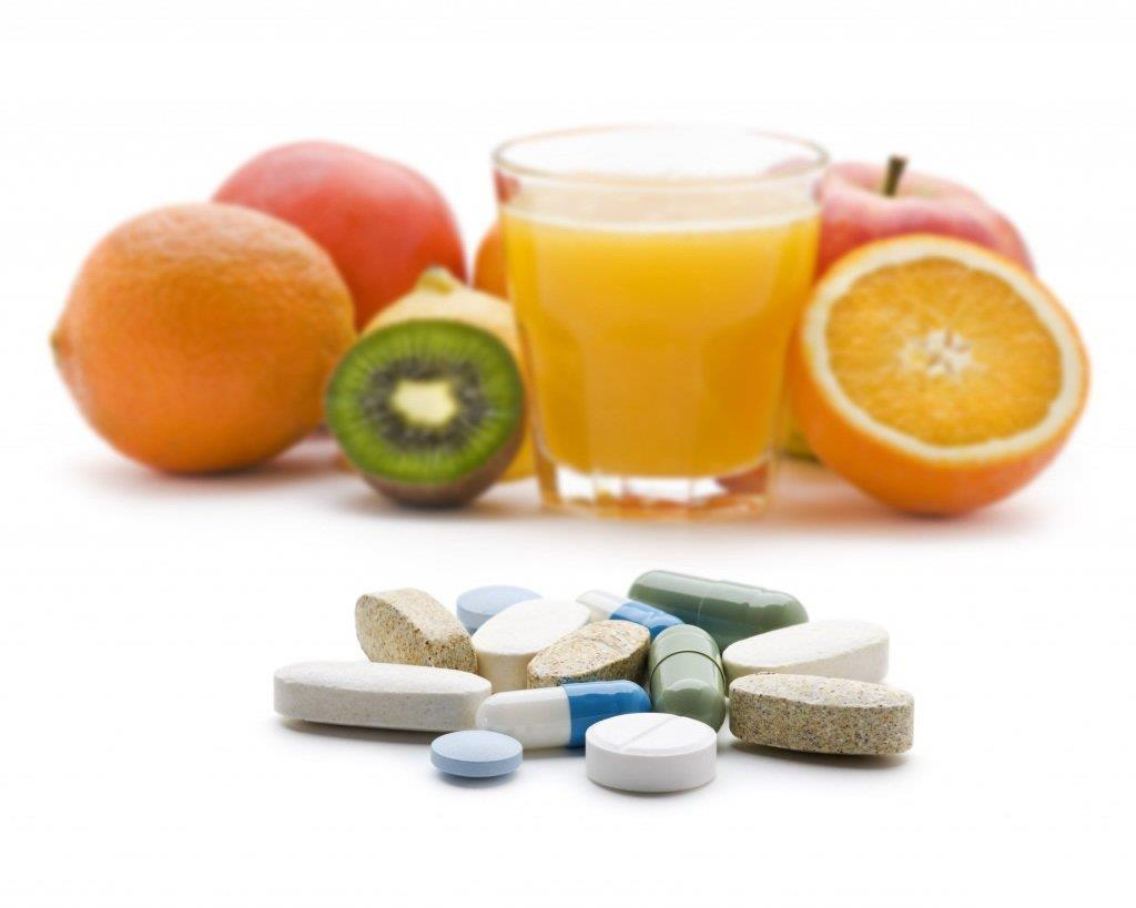 1384941577_supplements-and-vitamins