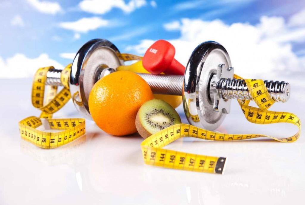 правильное похудение 20 кг