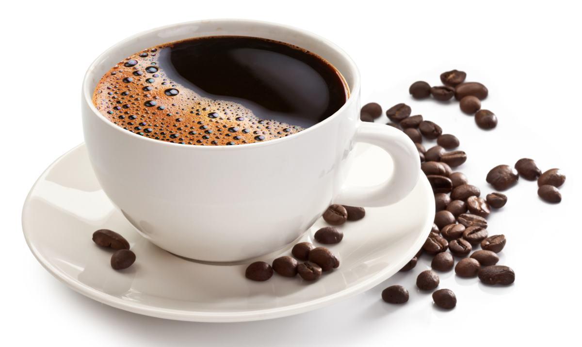 kofe12