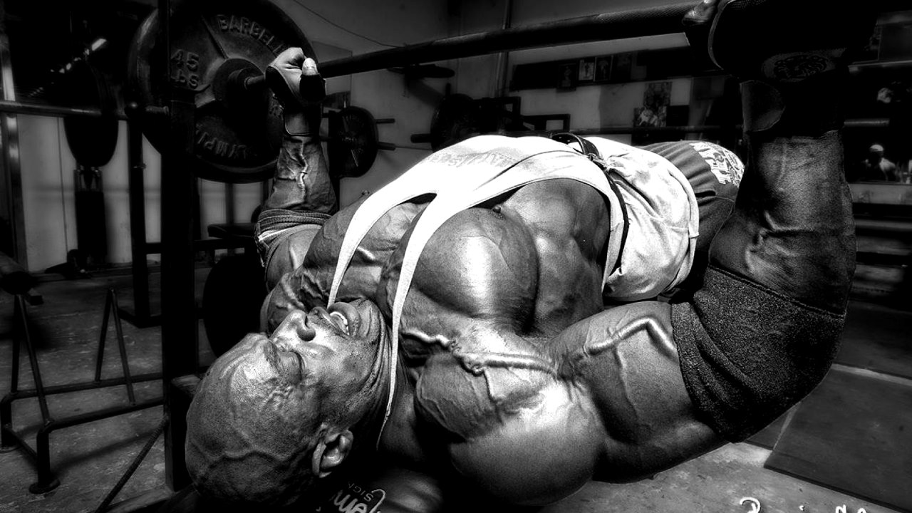 Bodybuilding-HD-Wallpapers