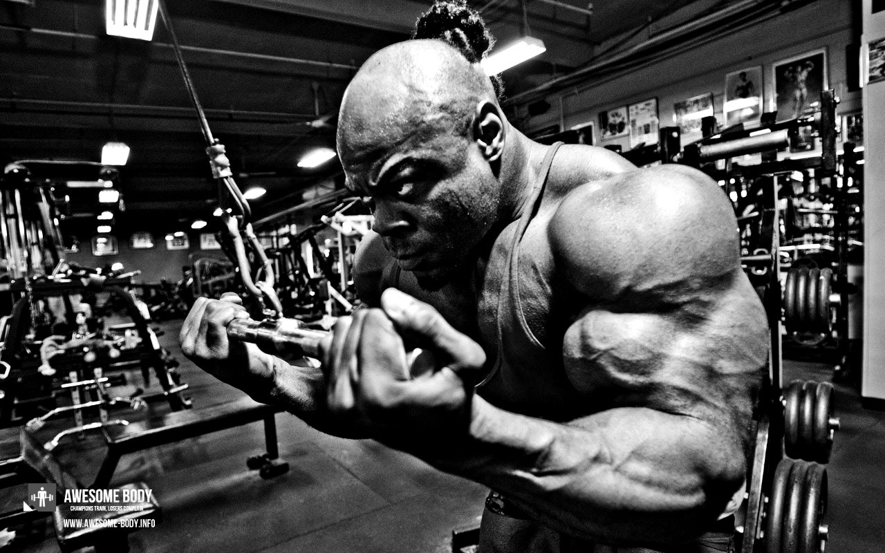 Bodybuilding-Motivaiton-Its-My-Life-2015-Bodybuilding-Muscle-Fitness