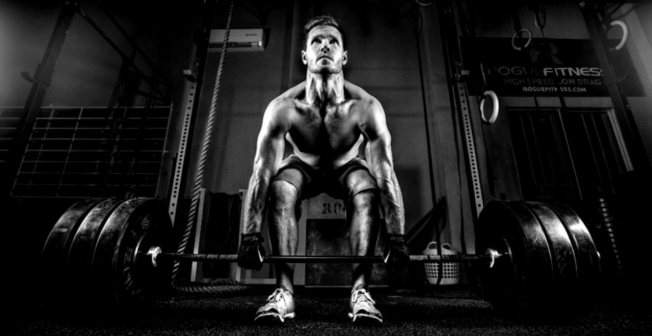 weight-training-for-crossfit-8