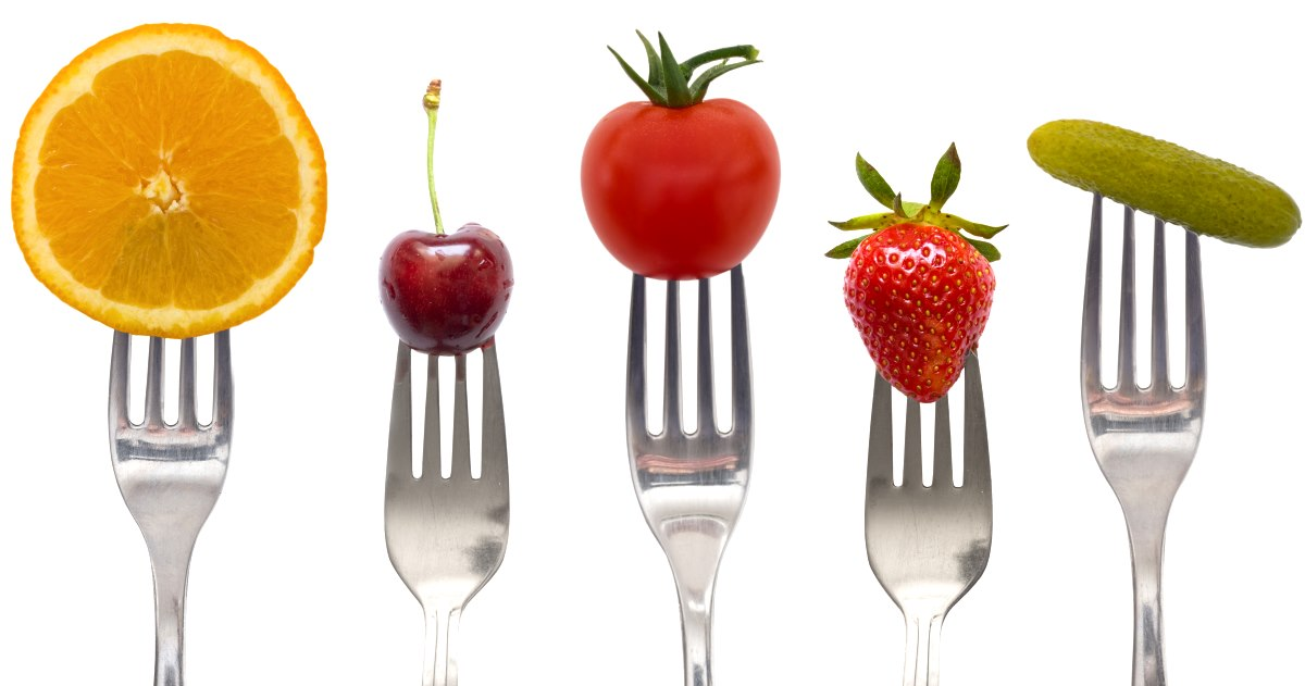как похудеть без диет после 55 лет