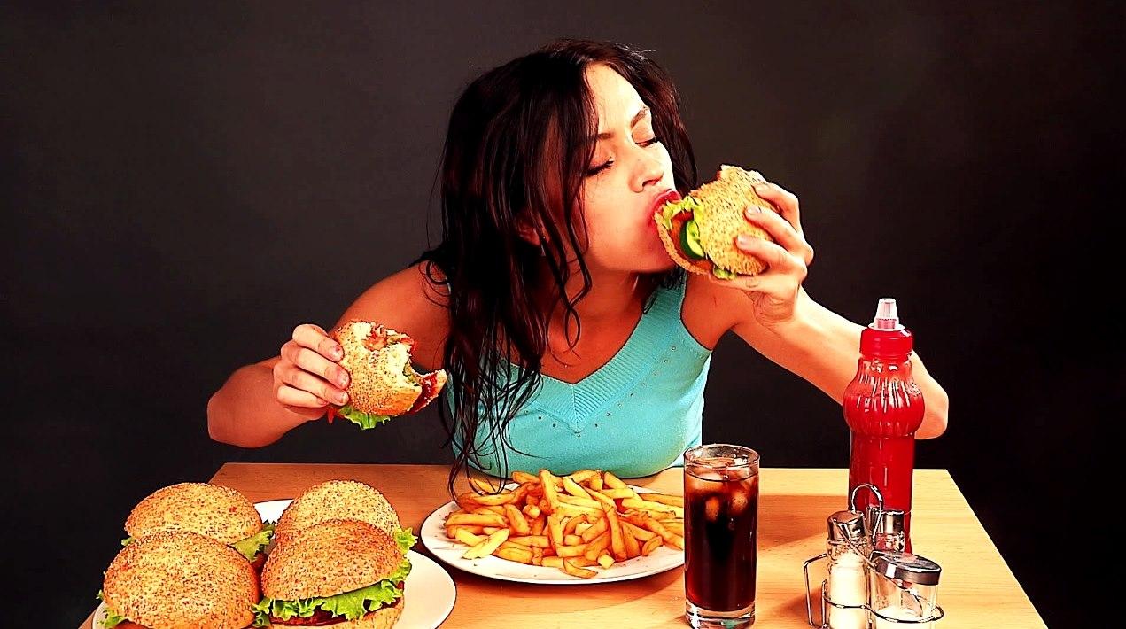 влияние лишнего веса